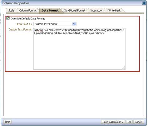 javascript pattern variables html href javascript variable