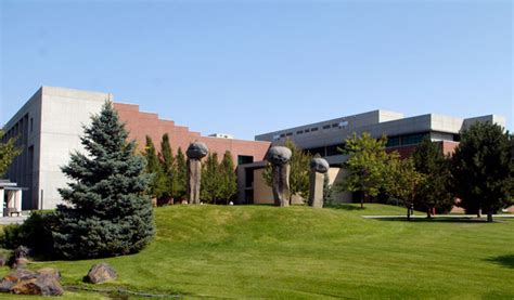 Community Detox Services Of Spokane Spokane Wa by Cus Map Ewu Spokane Student Services
