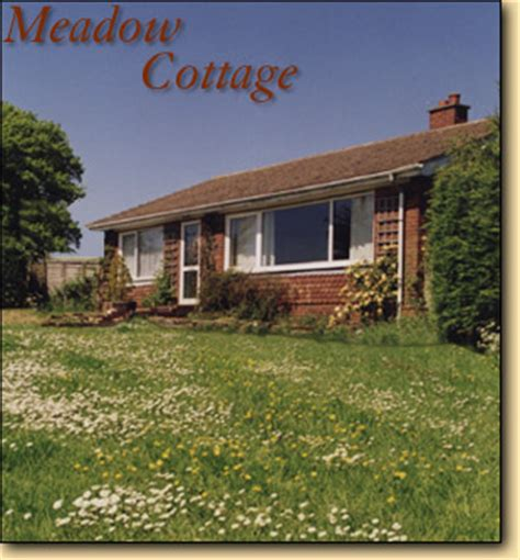 Doggie Cottage friendly cottage in tenterden meadow cottage kent pet welcome