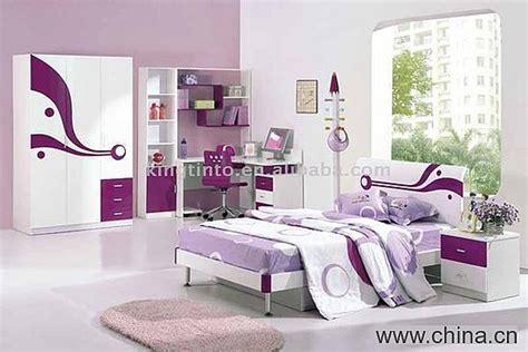 bedroom design visit expensive teenage bedroom ideas for girls purple teenage