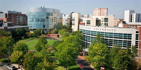 Northeastern Mba Certificate Program by 20 Top Accelerated Bsn Programs Geriatricnursing Org