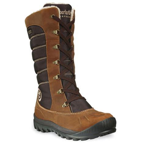 timberland ek mount duck boots winter