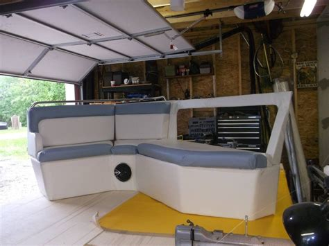 boat covers barrie marine upholstery gallery four seasons canvas