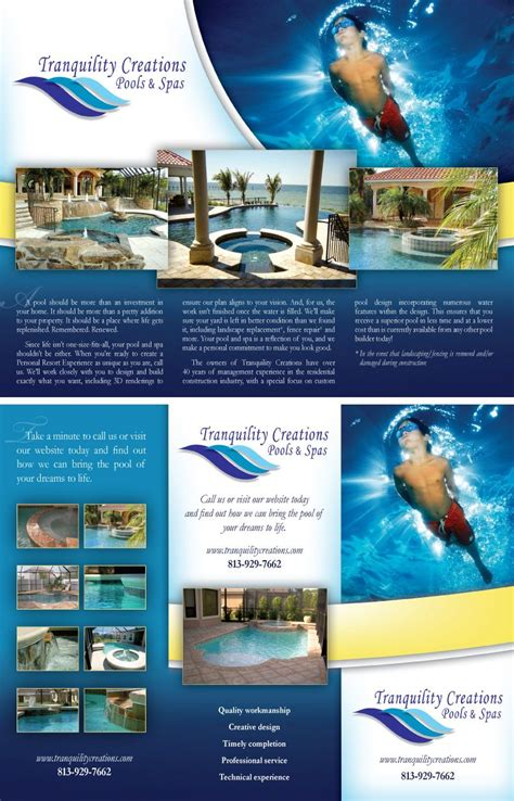 web design leaflet bad design brochure design pinterest brochures
