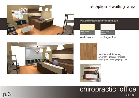 healthcare designed by nathan leber chiropractic office login arcbazar