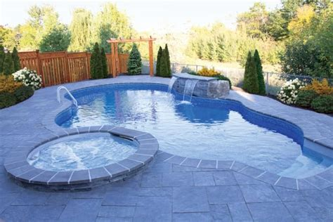 backyard getaway 105 best images about swimming pool yard ideas 2015 on