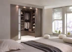 best master bedroom interior designs stylish eve