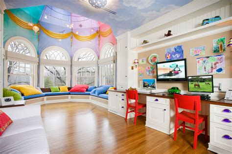 Boy Bedroom Wall Stickers 2014 kids playrooms decorating ideas 629 tips ideas