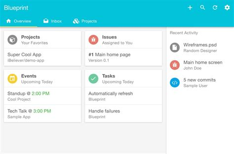 google design linux new linux os that respects google s material design is in