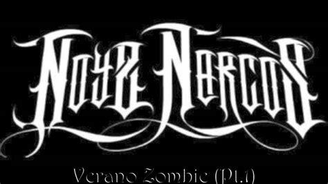 noyz narcos in the panchine noyz narcos only verano pt 1