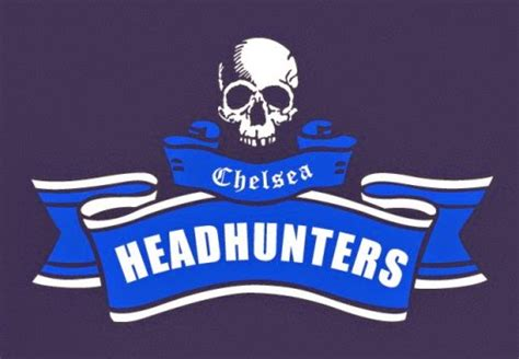 chelsea headhunters cultureofootball chelsea headhunters