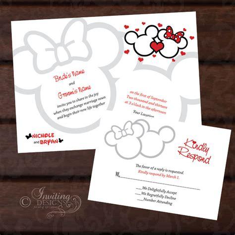 Wedding Invitations Albany Ny by Inviting Designs Llc Albany Ny Wedding Invitation