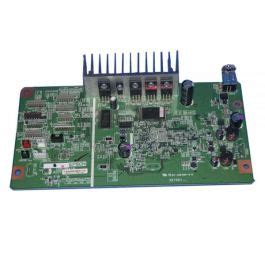 Mainboard Epson L1800 Asli Original tarjeta principal original epson l1800 mainboard