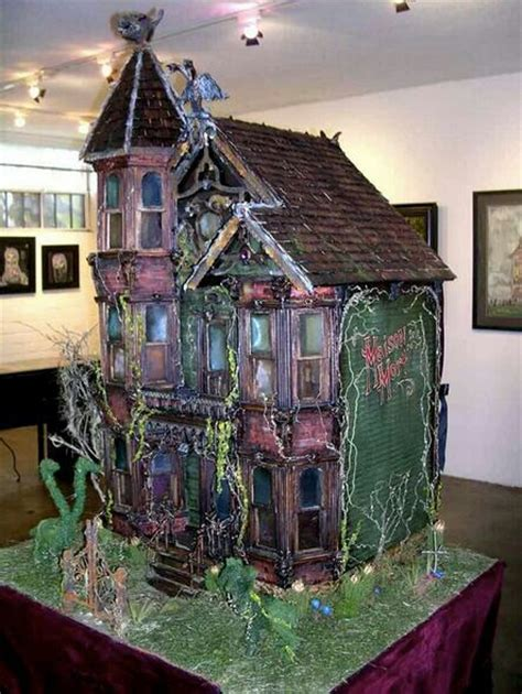 cool dolls house crazy cool haunted doll house god have mercy on my future family