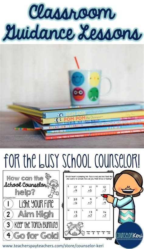 Guidance Lesson Plan Template by Free Lesson Plans For High School Counselors 1000 Images