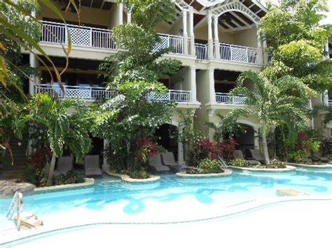 sandals resorts with swim up rooms lagoons rooms swim up suites picture of sandals royal