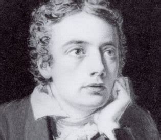 john keats biography in english john keats quotes iperceptive