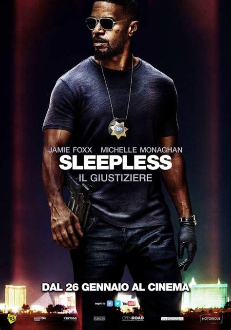 Live Cargo 2016 Film Sleepless 2017 T 252 Rk 231 E Altyazılı Izle Beyazfilmseyret Com
