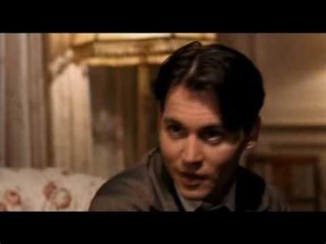 Watch Finding Neverland 2004 Finding Neverland 2004 Trailer Youtube