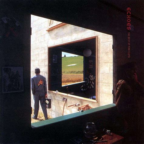 pink floyd echoes the best of pink floyd echoes the best of pink floyd pink floyd listen and