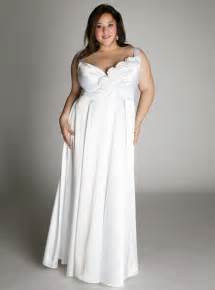 casual plus size clothing myideasbedroom com
