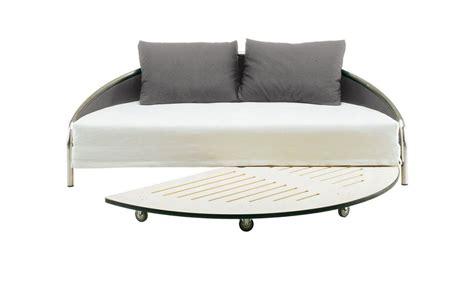 biesse divani letto divani letto divano letto ulisse da biesse