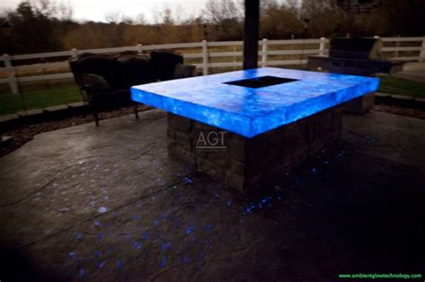 Diy Backyard Landscaping Ideas Pin By Ambient Glow Technology On Agt Commercial Grade