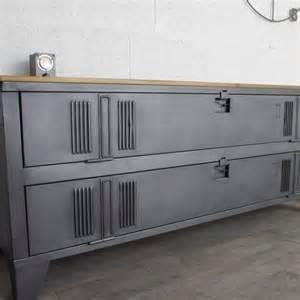 meuble tv palette plan artzein