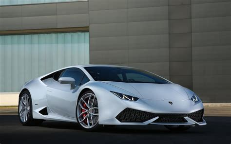 lamborghini huracan wallpaper 2015 lamborghini huracan 8 cool car wallpaper