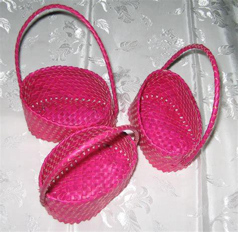 Dompet Lontar 2 bali lontar produk produk bali lontar