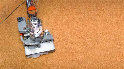 upholstery cleaning tips carpet cleaning tips steam cleaner and steam mop reviews