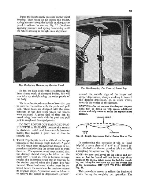 chevrolet shop manual 1939 chevrolet shop manual
