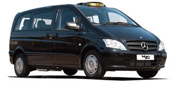 comfort call cab singapore airport arrival transfer limousine cab autos post