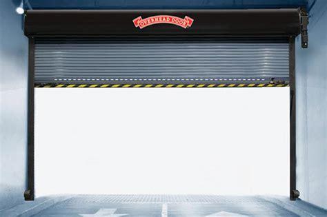 overhead door service rolling steel service doors 621 advanced