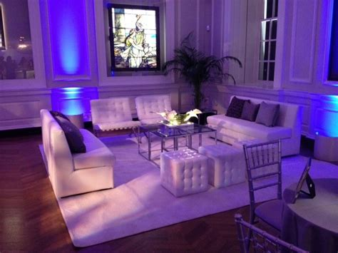 couch party 18 best party lounge areas images on pinterest