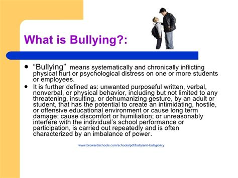 thesis topics about bullying essay topics related to bullying dissertationssearch x