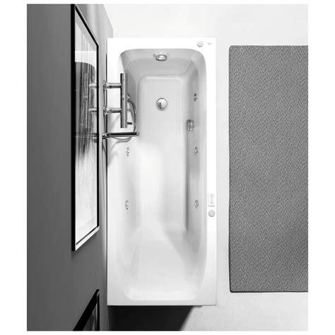 vasca idromassaggio rettangolare dettagli prodotto k2518 vasca idromassaggio
