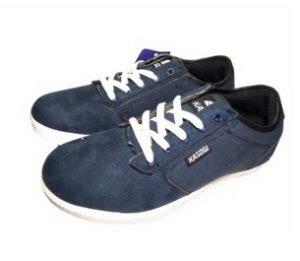 Sepatu Kasogi 30 merek sepatu lokal berkualitas internasional notordinaryblogger