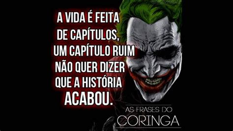157 best images about frases de 211 para pap 225 mam 225 frases do coringa youtube