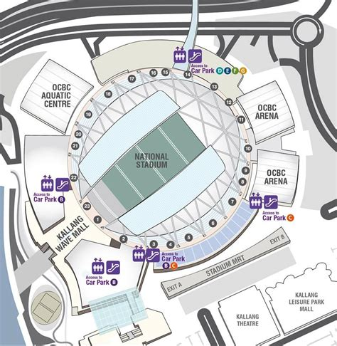 singapore national stadium seating plan suites sims condo details sims avenue in eunos
