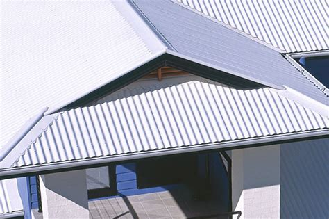 roof types   roof styles materials   home