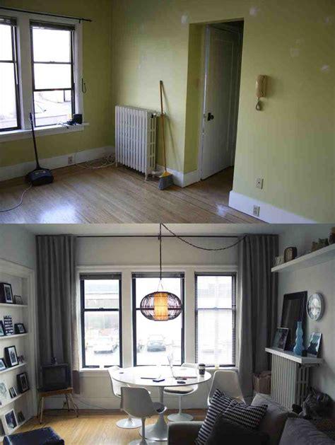 small apartment decorating ideas   budget decor ideas