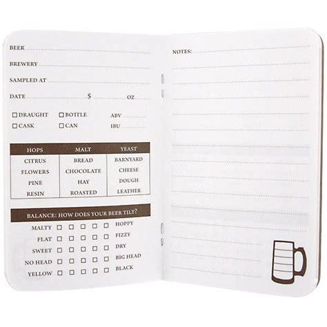 moleskine book journal template printable moleskine book journal template free template