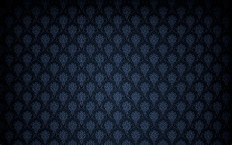 wallpaper abyss pattern vintage full hd wallpaper and background image 2560x1600