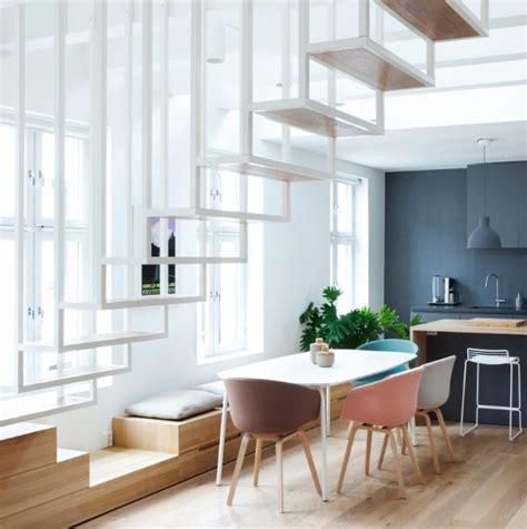 25 scandinavian interior design ideas update your house