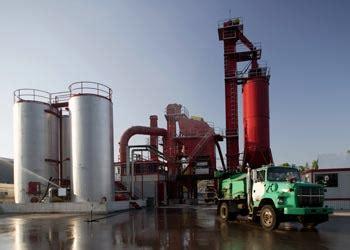 4 Reasons to Consider Asphalt Millings over Gravel | A-1 ... A 1 Asphalt Michigan