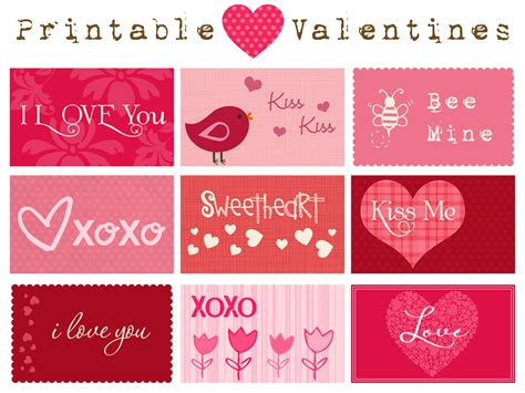 Valentines Day Card Template Ks1 by Free Printable Valentines Day Cards Wishespoint