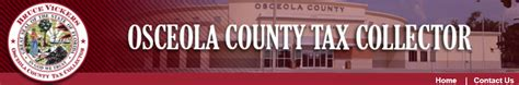 Osceola County Property Tax Records Related Links Brighton Lakes Cdd