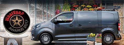 New Toyota Commercial Toyota Proace Named Light Commercial Vehicle Of The Year
