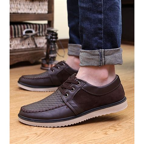 Sepatu Kets Pria jual sepatu kets pria terbaru